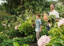 Fantastic Organic Gardening Tips That Really Work